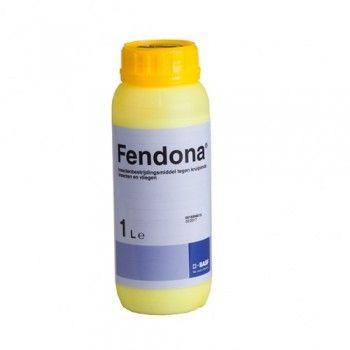 Fendona SC 1000 ml. - 1118