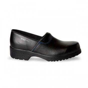 laarzen de laval rubber s5