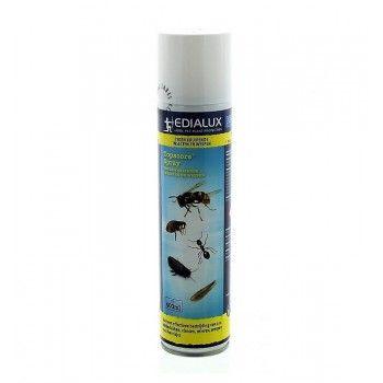 Topscore Spray voor kruipende insecten en WESPEN - 1173