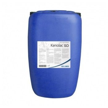 CID Kenolac SD Spray en Dipmiddel can a 60 liter - 1370