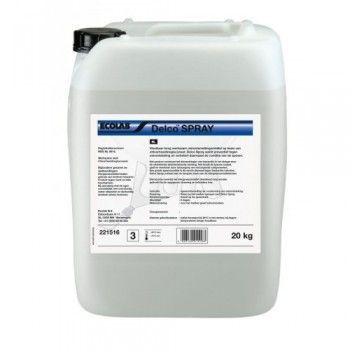 Ecolab Delco Spray 20 kilo - 1379