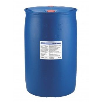 Ecolab Delco Spray 200 kilo - 1387
