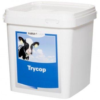 Farm-O-San TryCop 3500 gram - 1398