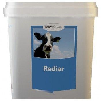 Farm-O-San Rediar 3500 gram - 1415