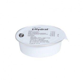 Effydral bruistabletten - 1460
