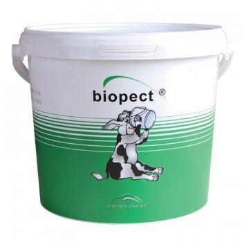 Biopect emmer 2,5 Kilo - 1468