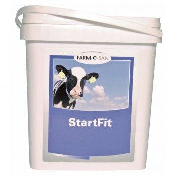 Farm-O-San StartFit -3500 gram - 1509