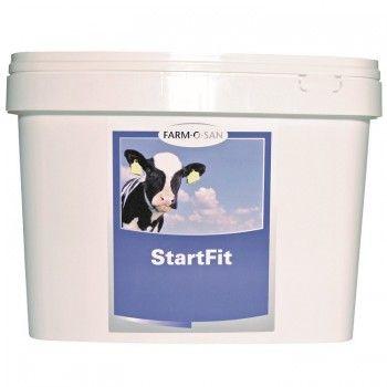 Farm-O-San StartFit -15 kilo - 1512