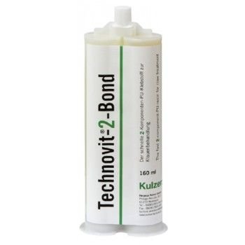 Technovit-2-Bond lijm 160 ml. - 1554