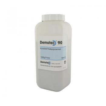 Demotec 90 Poeder 500 gram - 1624