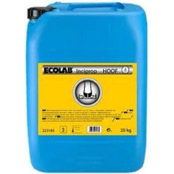 Ecolab Inciprop Hoof D 21 kg - 1678