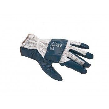Werkhandschoenen -Klauwbekappers -handschoenen - 1723
