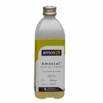 AmosCAL Injectie 450 ml. - 1795