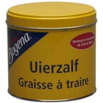 Bogena Uierzalf  700 gram