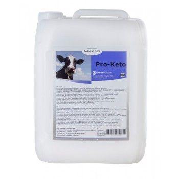 Farm-O-San Pro-Keto 5 liter - 1880