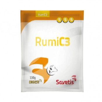 RumiC3 Savetis sachet 150 gram - 1906