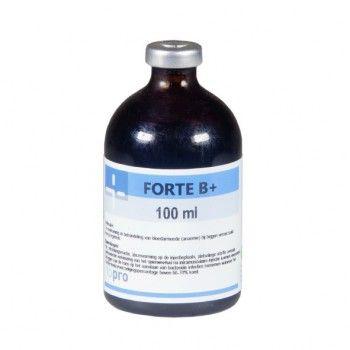 Topro Forte B+ 100 ml - 1947