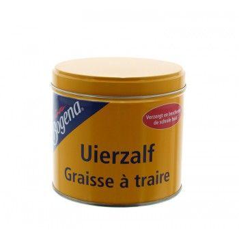 Bogena Uierzalf  300 gram - 2025