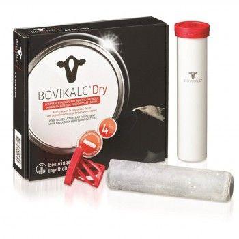 Bovikalc Dry - 2049