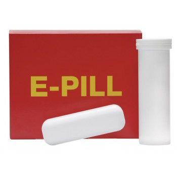 E-Pill 4 stuks - 2056