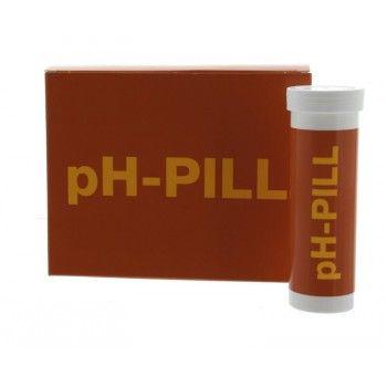 pH-Pill 4 stuks - 2059