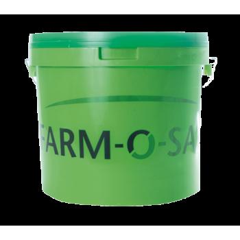Farm-O-San Mineralenemmer rundvee 20 kg - 2098