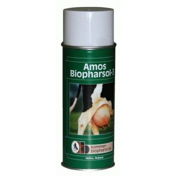 Amos Biopharsol-3 - 2134