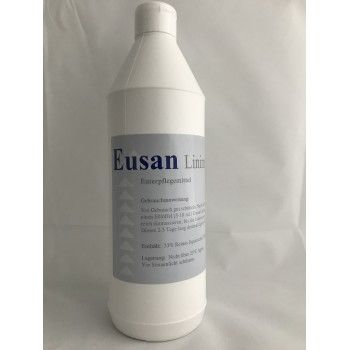 Eusan Uier Mint San 1000 ml - 2228