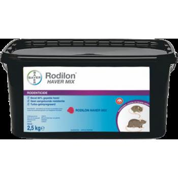 Rodilon Havermix 2,5 kg - 2249