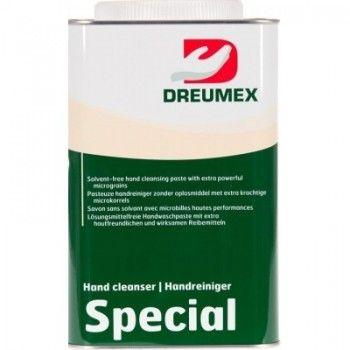 Dreumex Speciaal - 228