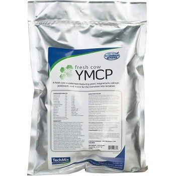 TechMix Fresh Cow YMCP Lactatiestart 500 gram - 2312
