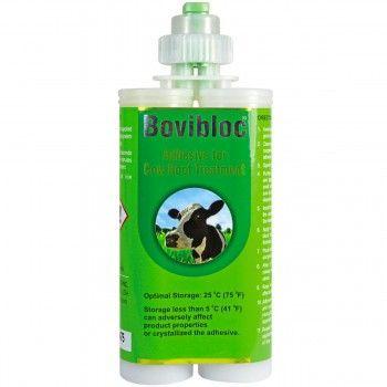 BoviBloc 2-Componentenlijm 200 ml. - 2342