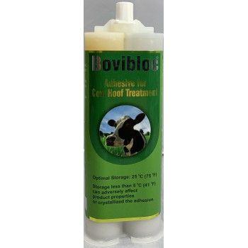 BoviBloc 2-Componentenlijm 160 ml. - 2366