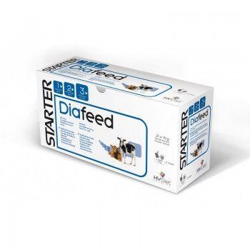 DiaFeed voor Stabilisatie spijsvertering - 2414
