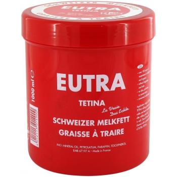 Eutra Tetina Schweizer Melkfett 1000 ml. - 2419