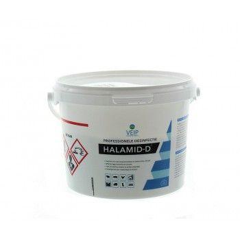 Halamid-D 1 kilo - 2427