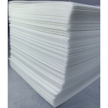 Melkmachine Sleeve 650x150 mm Passend Dairymaster (120 gram) 100 stuks - 2634