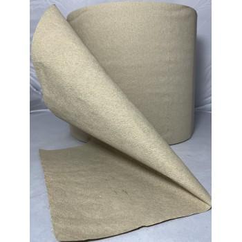 GB Super Dairy Paper BRUIN-1