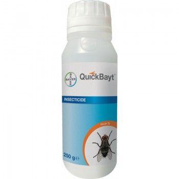 Quick Bayt WG 250 gram - 2721