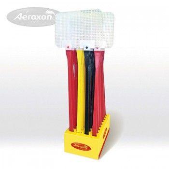 Vliegenmepper Aeroxon - 2746