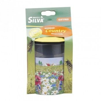 Silva Home wespenval Country - 2764
