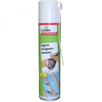 Wespenspray Luxan 400 ml - 2781