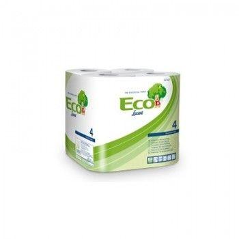 Keukenrol Eco Lucart