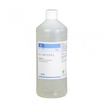 Glijmiddel 1 liter - 2885
