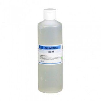 Glijmiddel 500 ml - 2889