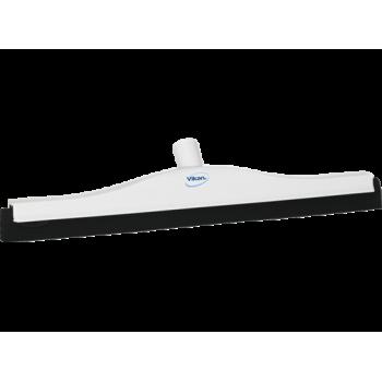 Vikan 77535 klassieke vloertrekker 50 cm wit - 3031