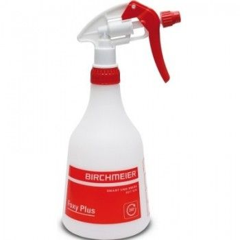 Birchmeijer Foxy Sprayer PLUS - 31