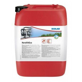 Ecolab Horolith Eco (v.h. Duolit Z) Chloorvrije Reiniging 24 kilo - 3158