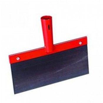 Mest- en betonschraper 15 cm los - 3209