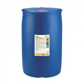 Ecolab Asepto STAR (voorheen FL-D) 245 kilo - 3232